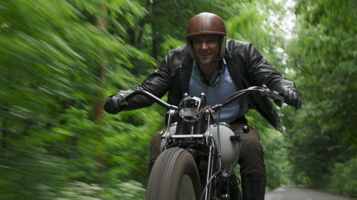 Harley And The Davidsons Motorcycle Pinterest Motorcycle