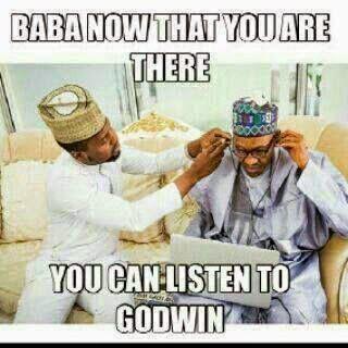 Funny Nigerian Memes Funny Memes Nigerian