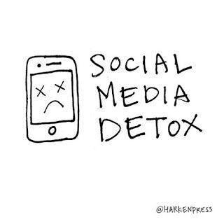 Michelle Davis Fitness: My 2nd Day Of Social Media Detox #2nd #Davis #Day #Detox #Fitness #Media #Mi...