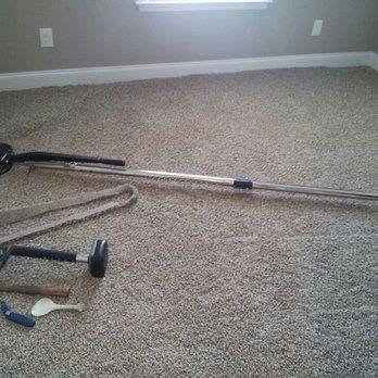 Photos For Atlanta Carpet Repair Expert Yelp Carpet Repair Carpet Repair