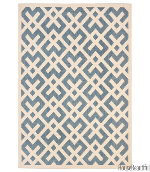 Your Kitchen Is Missing A Rug These Easy Clean Picks Are