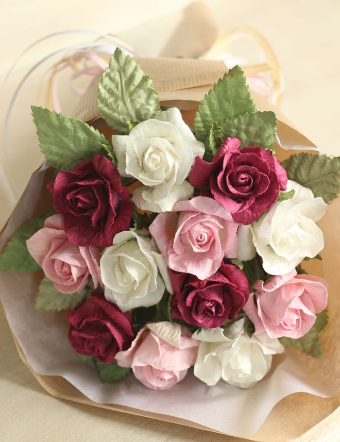 1st Anniversary Gift Ideas  First wedding anniversary