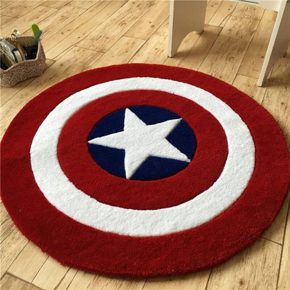Pin On Mat Carpet