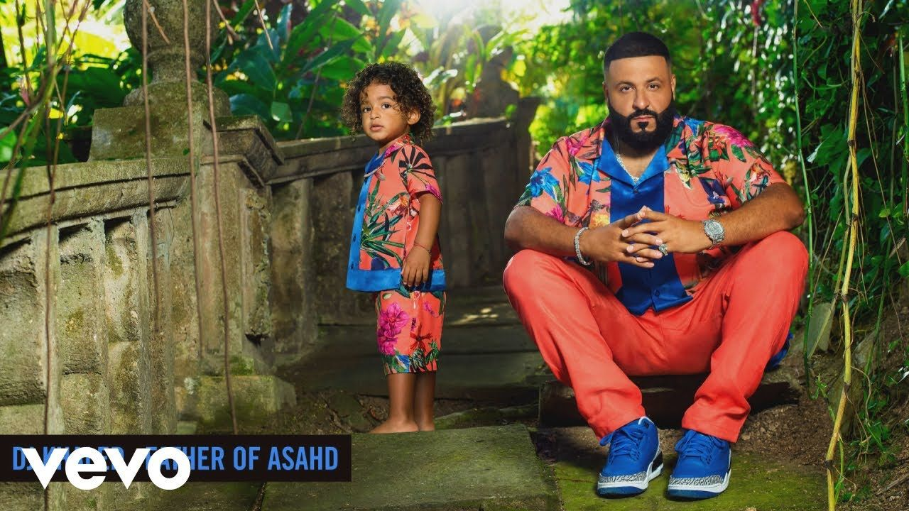 Dj Khaled Top Off Audio Ft Jay Z Future Beyonce Save All