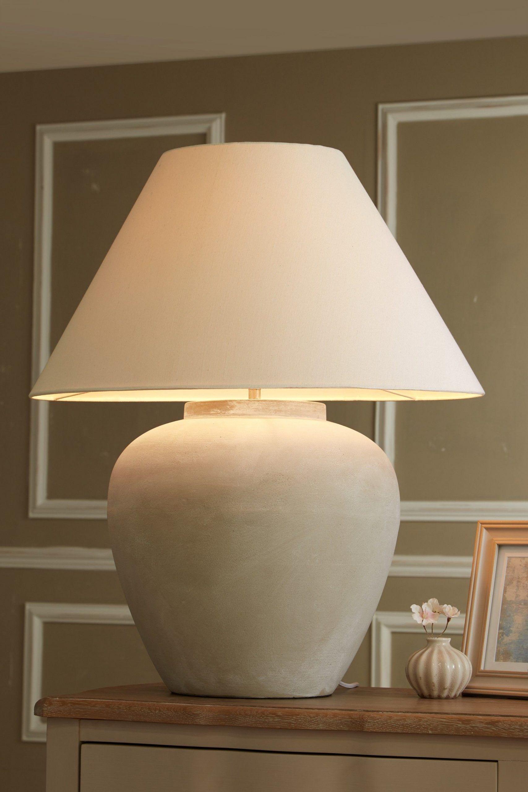 Pin On Metal Table Lamp