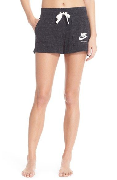 Women's Shorts (With images) | Active wear shorts, Running