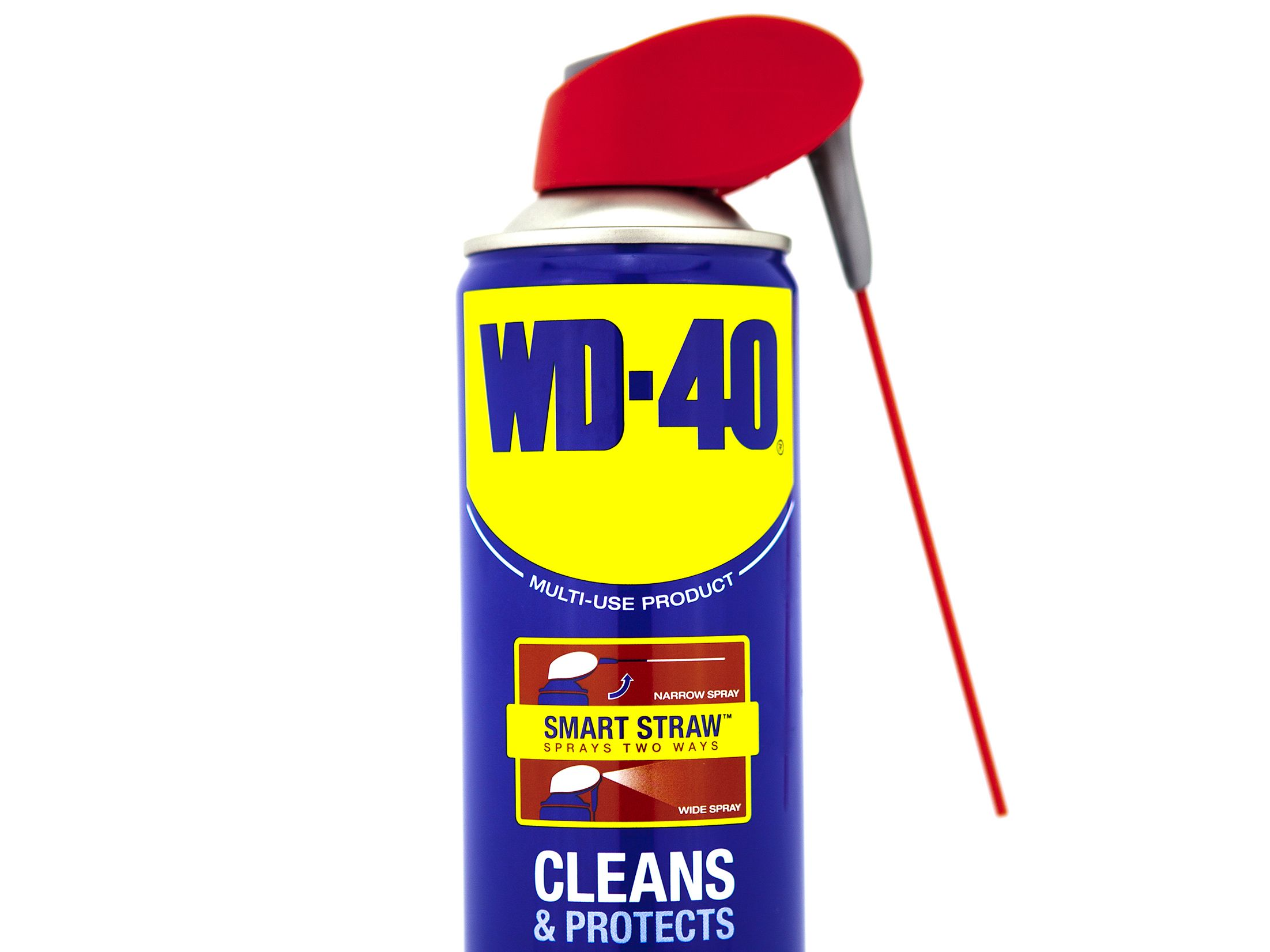 5 Things To Do With Wd 40 Wd 40 How To Remove Glue