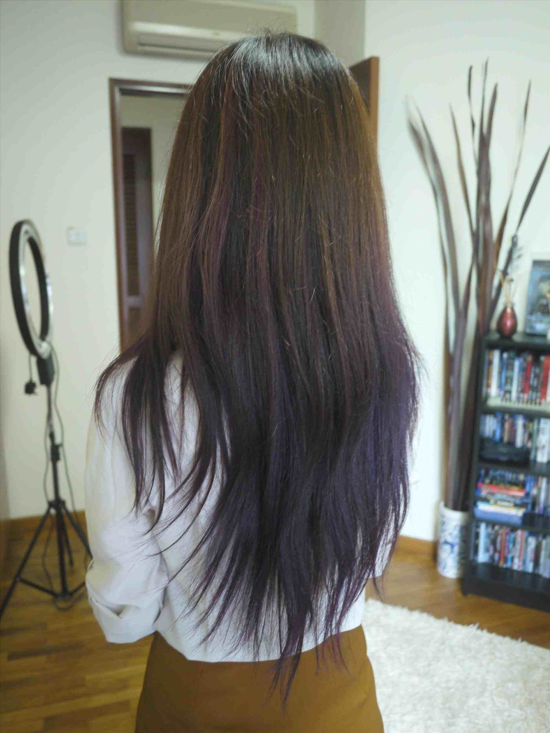 Balayagehair Club Nbspthis Website Is For Sale Nbspbalayagehair Resources And Information Long Layered Hair Long Layerd Hair Hair Styles