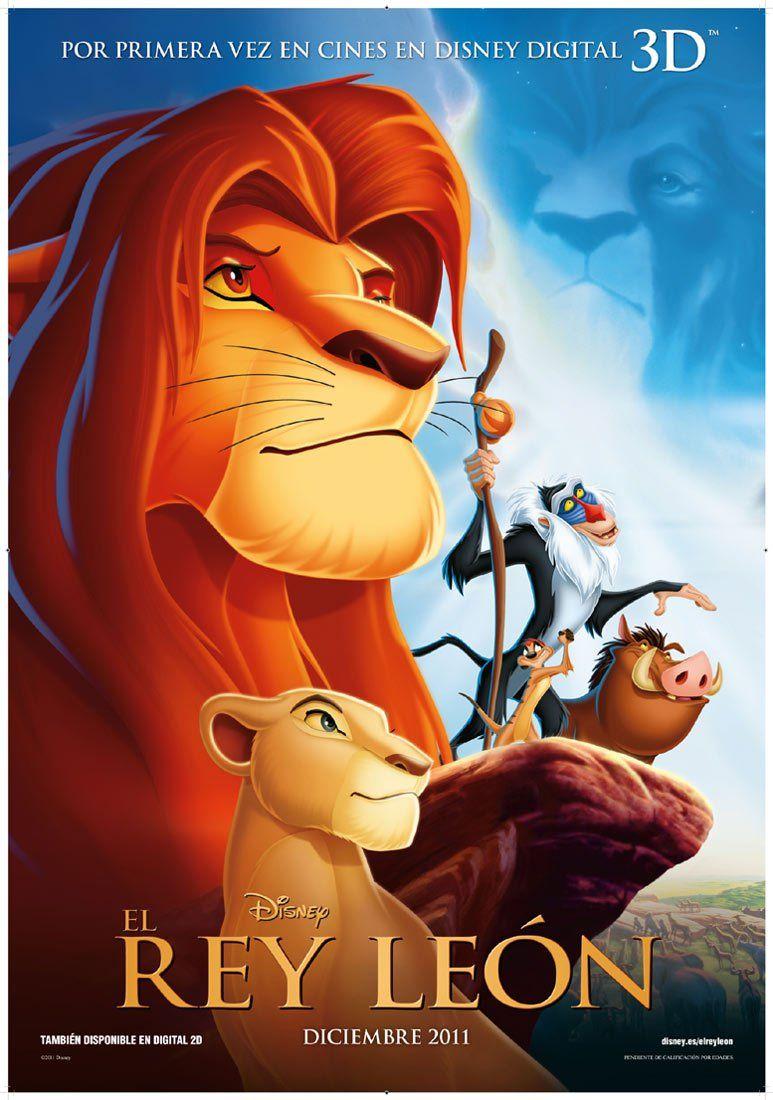Ver Peliculas De Animacion En Linea Gratis Peliculas De Accion Online Lion King Movie The Lion King 1994 Lion King Dvd