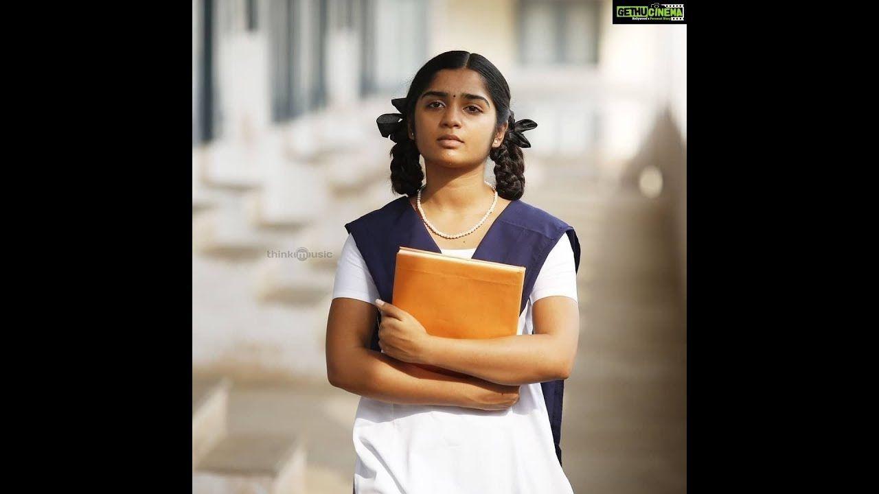 96 movie school life scene tamil whatsapp status   Whatsapp