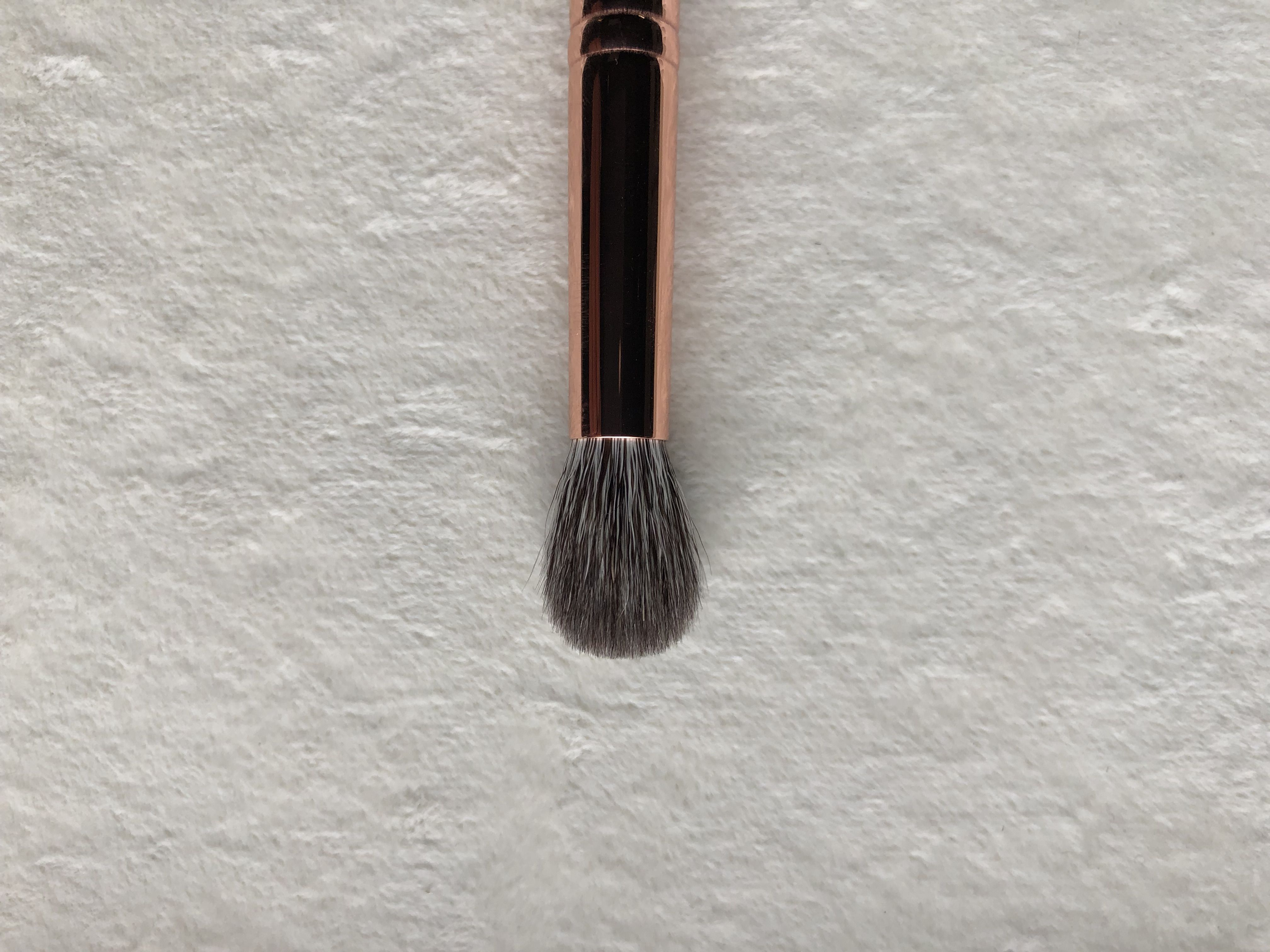 Custom Private Label High Quality Makeup Brush
