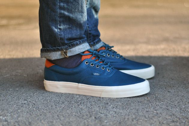 f8e425845980  vans  mens  fashion  sneakers  shoes  inspiration  mensfashion