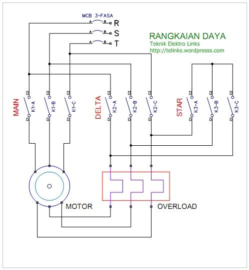 Pin by shailendra pal on shaolendrapal | Electrical circuit ... Electric Ke Wiring Diagram on electric circuit diagrams, chemistry diagrams, engineering diagrams, electric drawings, lighting diagrams, electric switch diagrams, electric generator diagrams, water diagrams, electric transformers diagrams, welding diagrams, electric blueprints, hvac diagrams, electric schematic diagrams, air conditioning diagrams, electric plug diagrams, electric brakes diagrams, safety diagrams, battery diagrams, boilers diagrams,