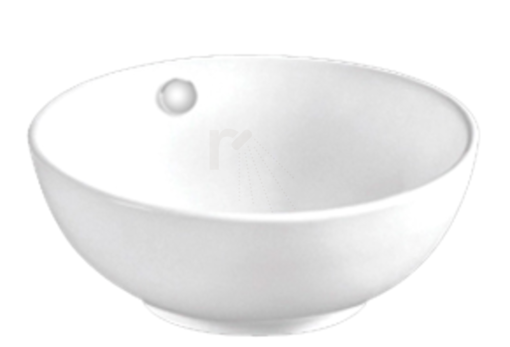 Wastafel Opbouw Rechthoek : U ac sanigoods store rema wastafel glans wit keramiek