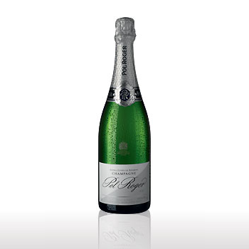 Champagne Pol Roger Pure Brut Nature  http://www.champ-art.de/produkt/pol-roger-pure-brut-nature/#