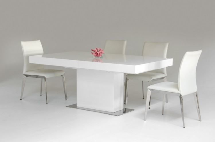 Best Lacquer For Dining Room Table White Dining Table Lacquer
