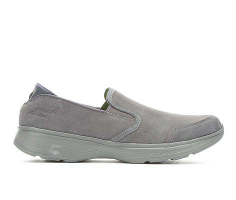 Men's Skechers Go Go Deliver 54173