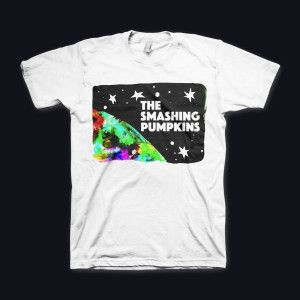 23c298a0ffd3a Welcome to the Smashing Pumpkins Official Store! Shop online for Smashing  Pumpkins merchandise, t-shirts, clothing, apparel, posters and accessories.