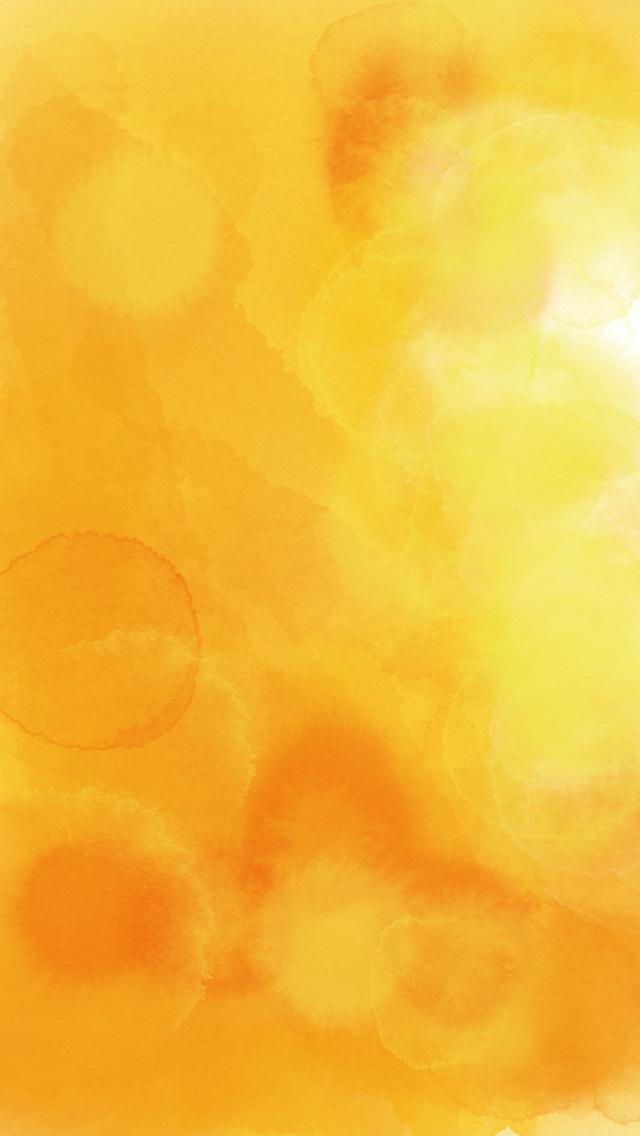 Yellow Yellow Aesthetic Pastel Yellow Textures Yellow Background
