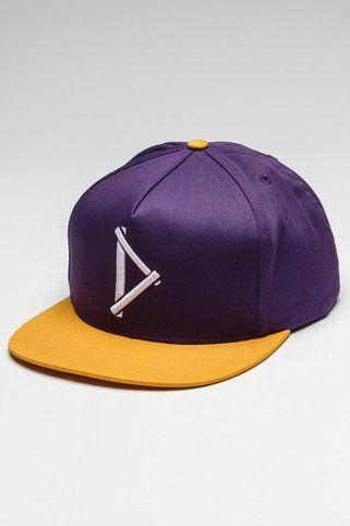 Snapback. Snapback HatsCaps ... df5aaf098352