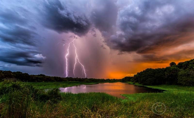 Top 10 Weather Photographs: 9/21/2014 – The top 10 weather photographs shared in the Mr Twister Weather Snapshot group on September 19th 2014 DONATE TO TORNADO VICTIMS #1 Justin Battles (385 Like