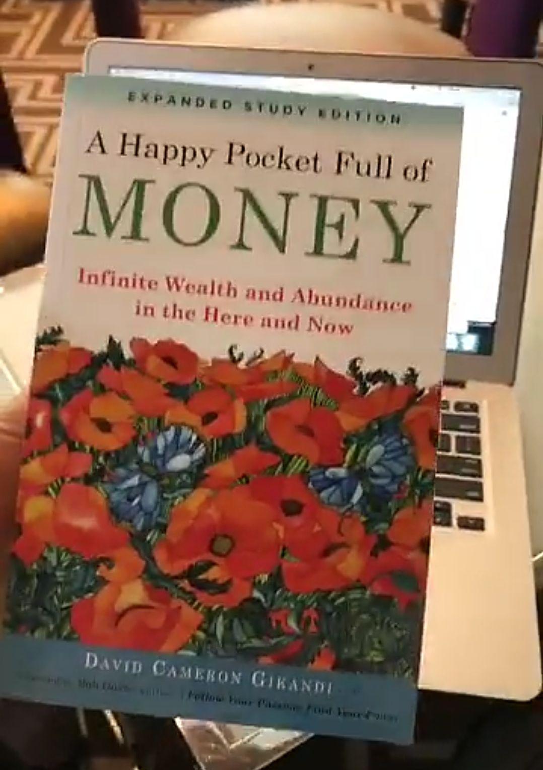 Writing book reviews for money