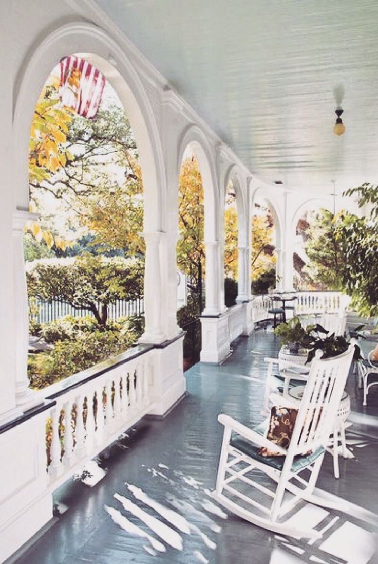 cool love a good porch by http www danazhome decorations xyz