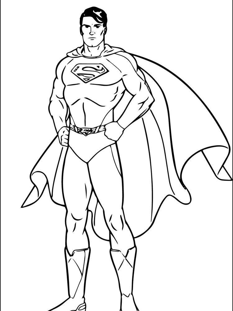Batman Superman Coloring Pages We Have A Superman Coloring Page Collection That You Can Superman Coloring Pages Batman Coloring Pages Superhero Coloring Pages