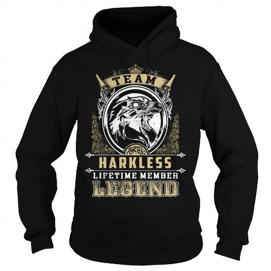 HARKLESS, HARKLESSYear, HARKLESSBirthday, HARKLESSHoodie, HARKLESSName, HARKLESSHoodies