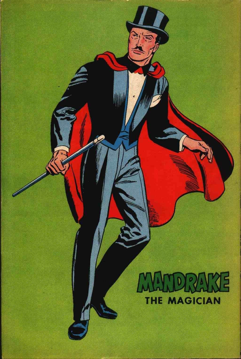Mandrake the Magician | 00-Mandrake-the-Magician.jpg