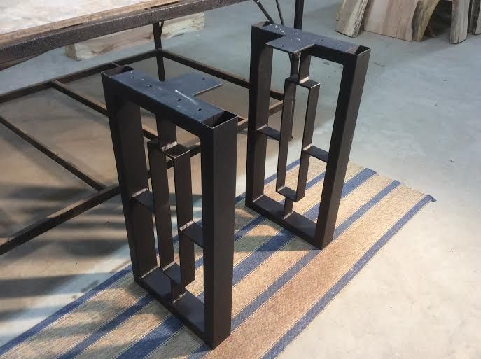 Steel Sofa Table Legs For Sale Ohiowoodlands Metal Table Base Table Legs For Sale Table Legs Steel Sofa