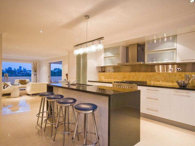 Design Your Kitchen Remodel  Home Design  Pinterest  Kitchens Custom Design Your Own Kitchens Design Inspiration