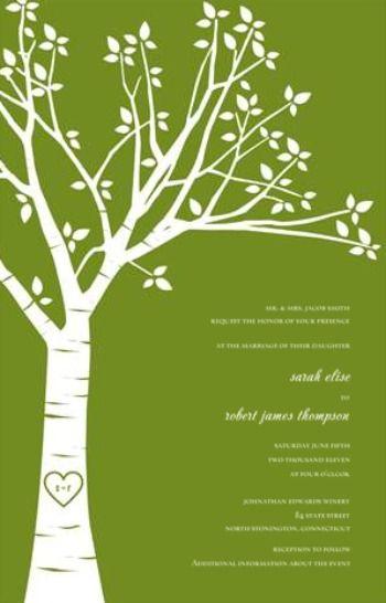 Google Image Result for http://www.glamour.com/weddings/blogs/save-the-date/1202-vistaprint-wedding-invitation_we.jpg