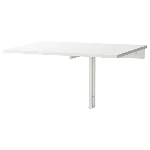 Table Murale Rechercher Ikea Table Murale Parement Mural Table Pliante Murale