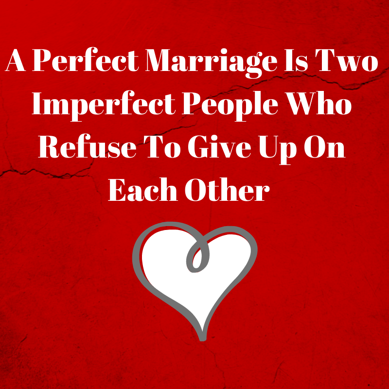 Love And Marriage Quotes Say It Pinterest Love Marriage Quotes Cool Quotes On Love And Marriage
