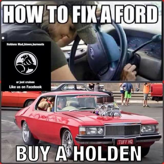 Safelite Quote: Holden's Old & New
