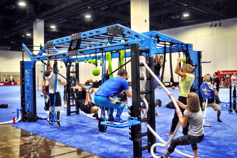 Img 0508 Jpg No Equipment Workout Gym Design Commercial Gym Design