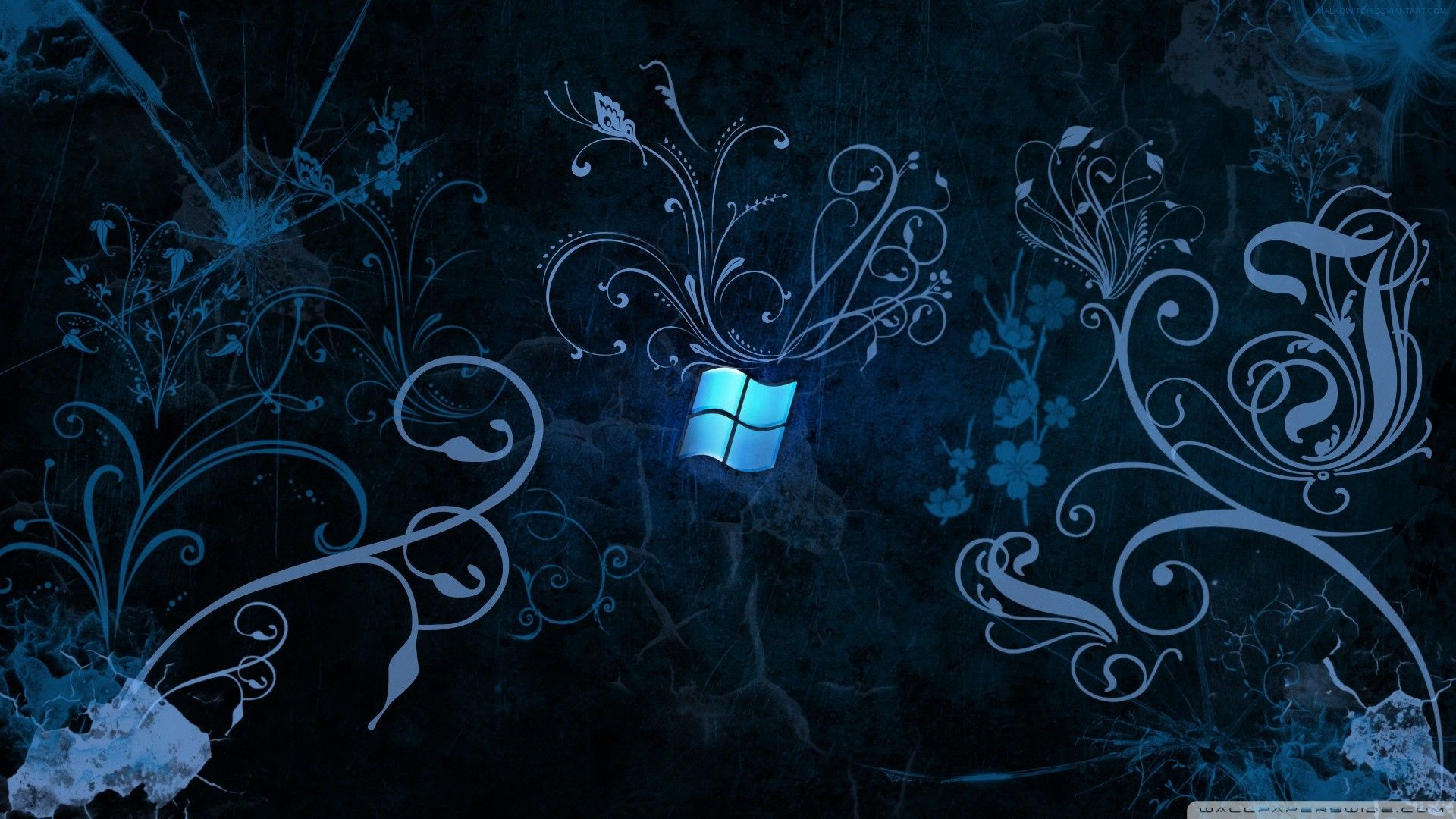 1920x1080 Windows 8 Gif wallpaper Source · Windows 8 1 HD