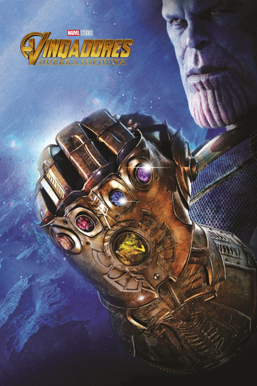 Avengers Infinity War Filme Cmplet Dublad Yutube Avengers