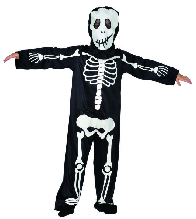 Skeleton Light Suit  http://www.unadonna.it/mamma/halloween-la-collezione-di-giochi-a-tema-di-imaginarium/51755/