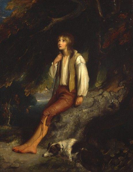 Resultado de imagen de peasant century 18th