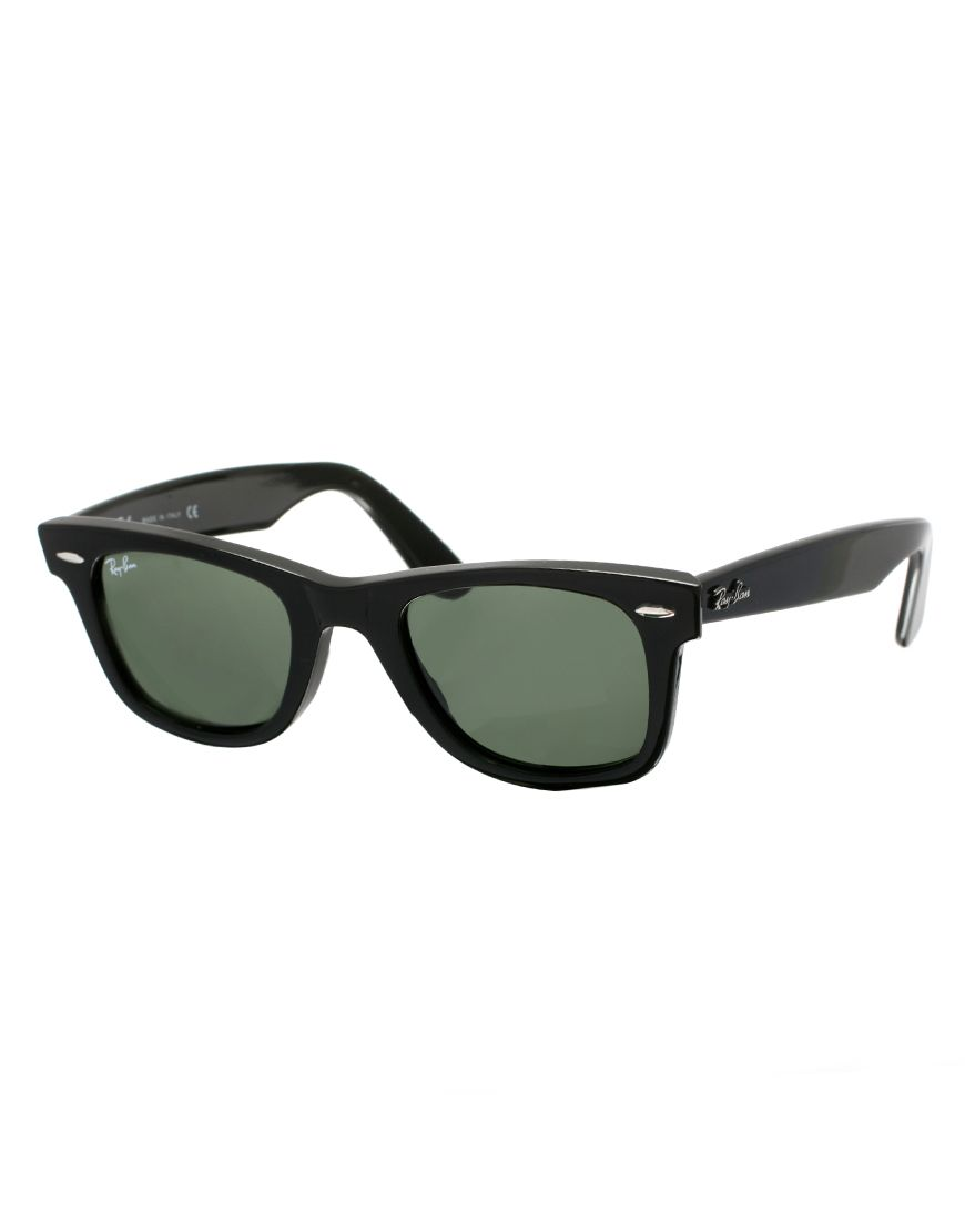 ray ban polarized sunglasses costco  17 best images about sunglasses on pinterest