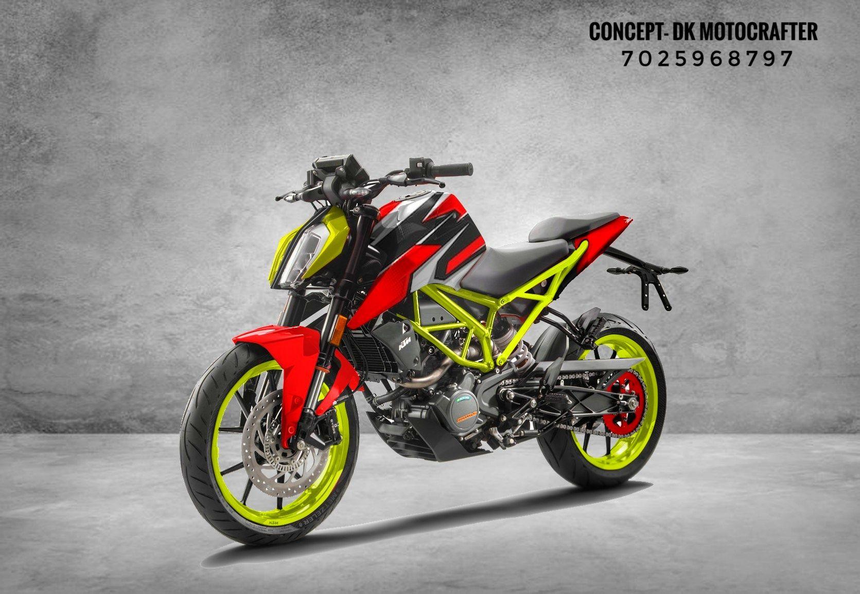 Ktm Duke 250 125 Duke 250 125 390 Modified Duke Graphics Duke 250 New Skin Dk Motocrafter Degeesh Dk Ktm Ktm 125 Ktm 250