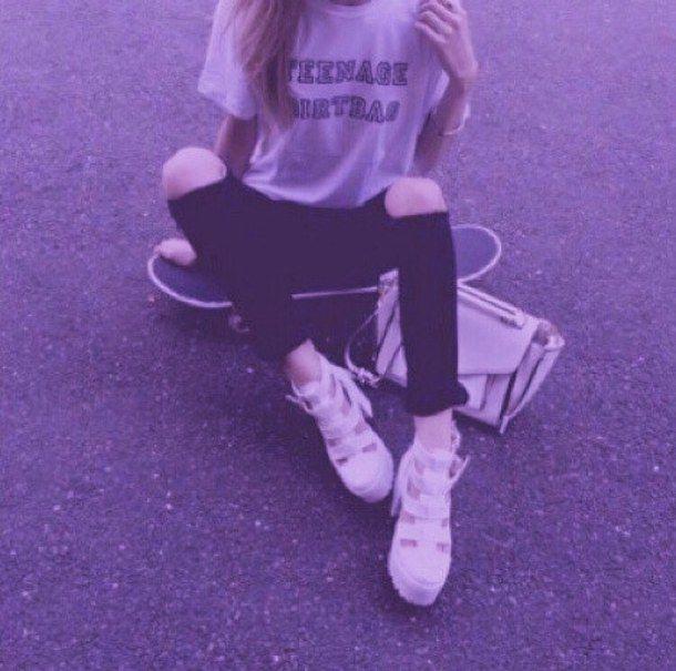 adidas, black, boy, fashion, free, girl, grunge, hat, nike ...