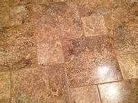 Floor Decor Brandon Florida The Best Image Search