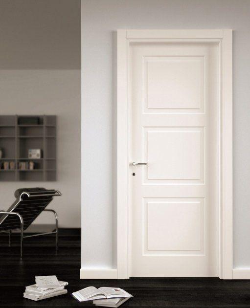 Bonito Decoracin Puertas Interior Fotos Ideas para el hogar