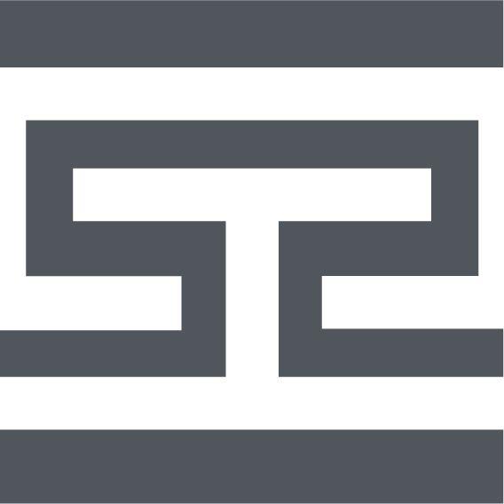 GEM019c Grecia (cenefa)