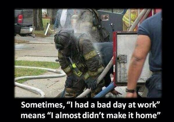0703e83fb79b0d9e4c38abcafec7b401 pin by dj wishon on passion project pinterest firefighter and