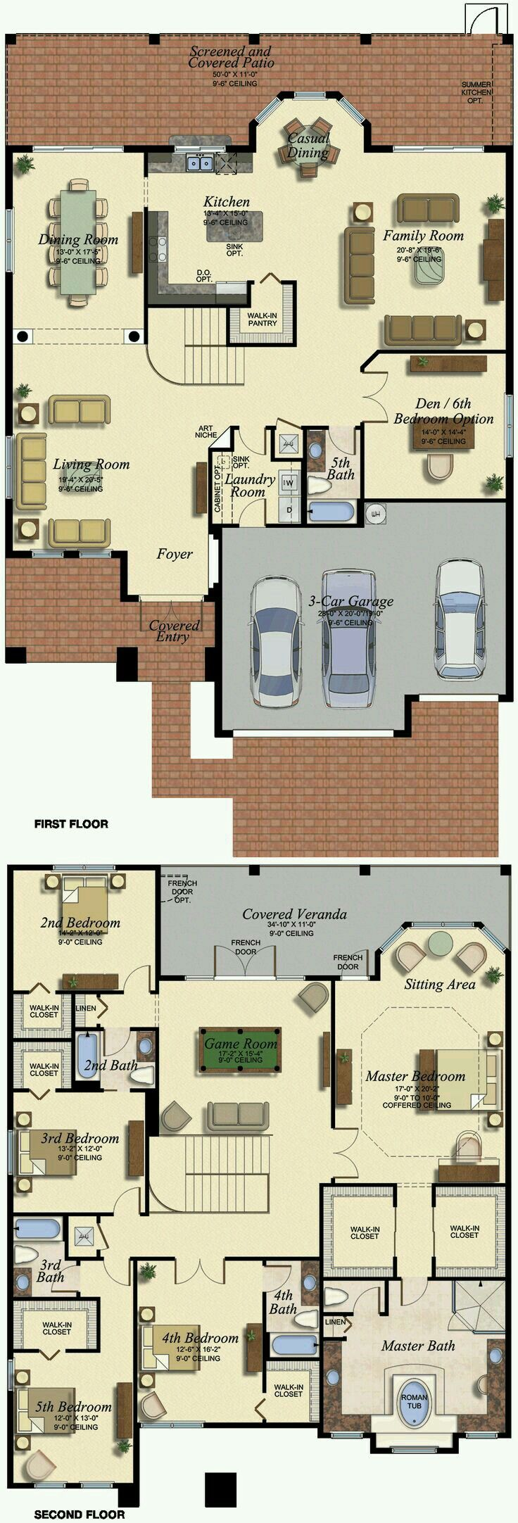 Master suite needs to be cut in half stairs floor planfloor plan bedroommaster also heaven rh pinterest