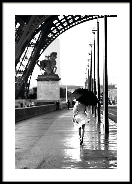Poster Schwarz Weiß | Schwarz Weiß Bilder online bestellen | Desenio #deseniobilderwand
